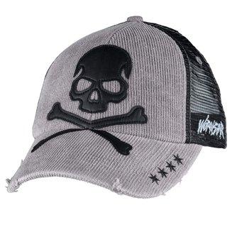 Relentless Trucker Hat
