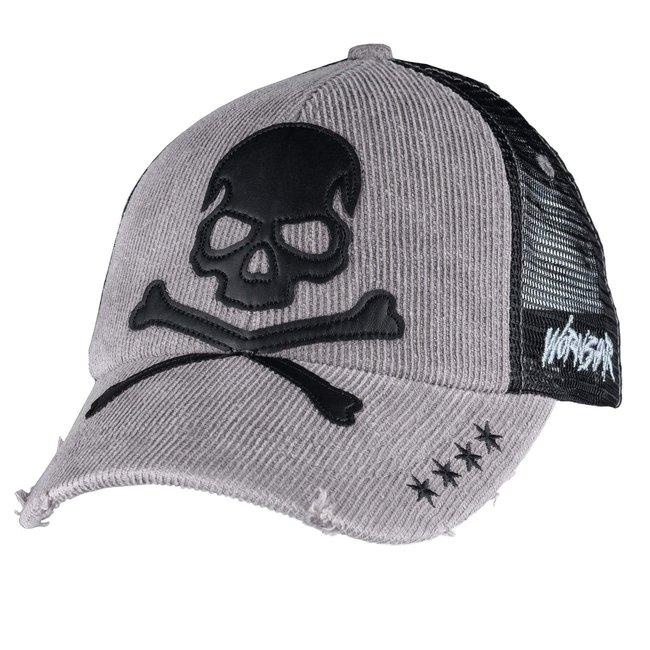 wornstar-swag-relentless-trucker-hat-28177435131955.jpg